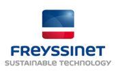 Freyssinet Logo 300