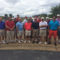 <strong> Fall Symposium & Golf Tournament</strong>